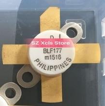 100% מבחן באיכות גבוהה עבור בתדירות גבוהה צינור BLF177