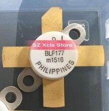 TEST 100% haute qualité pour tube haute fréquence BLF177