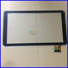 """10.1 """"планшет сенсорный для устриц T104B 4 г сенсорный экран Digitizer сенсорный экран Ремонт Замена стекла панели"""