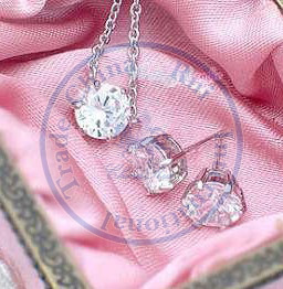 Stud Earrings ear rings Fashion for women Girls lady amazing clear crystal rhinestone CN post