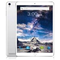 10 ядерный процессор 4G LTE FDD TDD Телефонный звонок Google Android 7,0 MT6797 ips Wi Fi Глобальный firmw 6 ГБ + 6 4G B 128 ГБ металла tablet pc 8MP