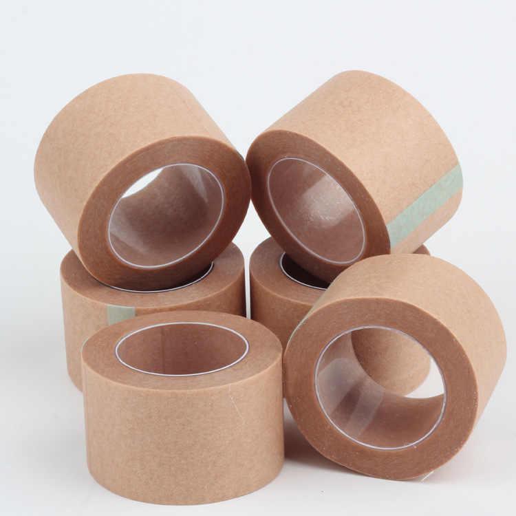 1 CÁI Make Up Dính Vô Hình Mí Mắt Sticker Tape Mí Mắt Dán Trang Điểm Mỹ Phẩm Công Cụ Làm Đẹp 2.5 cm * 10 m-43