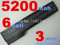 Аккумулятор Для ноутбука Hp ProBook 6460b 6470b 6560b 6570b 6360b 6465b 6475b 6565b для EliteBook 8460 P 8470 P 8560 P 8460 Вт 8470 Вт 8570 P