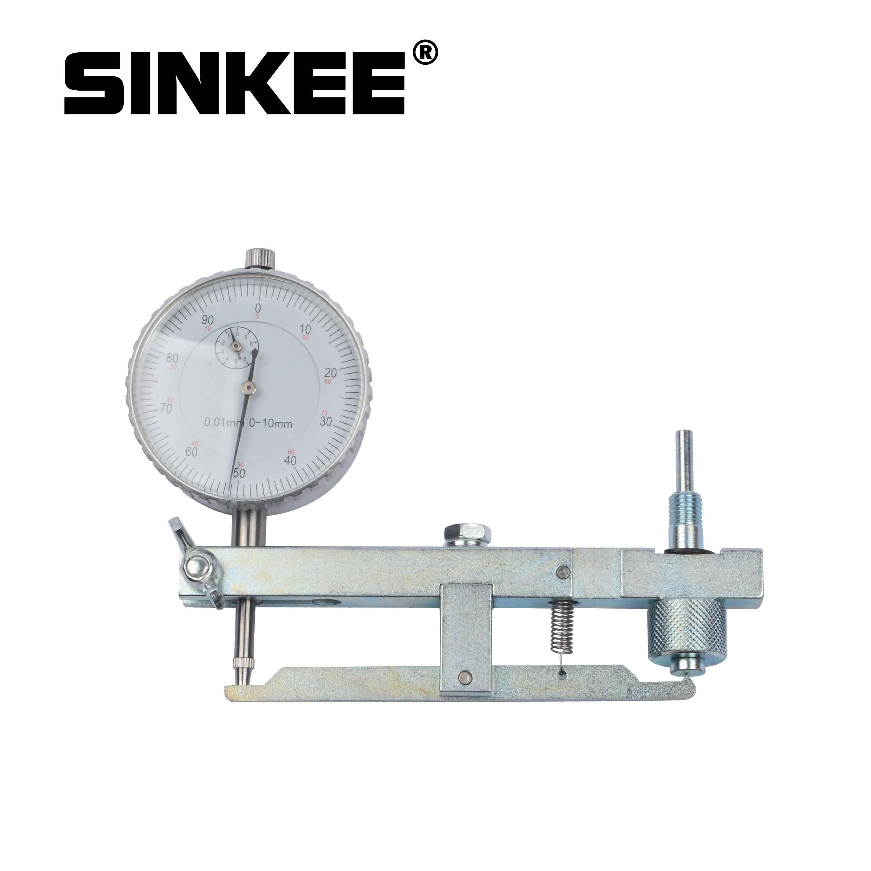 VE инжектор топлива насос синхронизации установка инструмент для Toyota Landcruiser 1 Гц SK185253