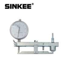 Ve injetor de injeção combustível bomba cronometragem configurar ferramenta para toyota landcruiser 1hz sk185253