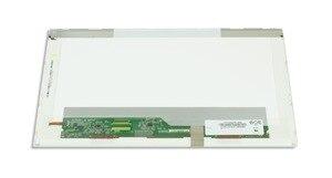 "Image 3 - החלפת פנל 15.6 ""LED מסך עבור ASUS K51AC K51AE K52F K52JC K52JK K52JR K52J תצוגת לתקן lcd צג"