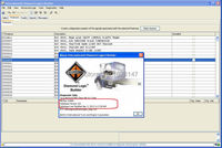 International Diamond Logic Builder 04 2012