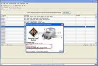International Diamond Logic Builder 04 2012