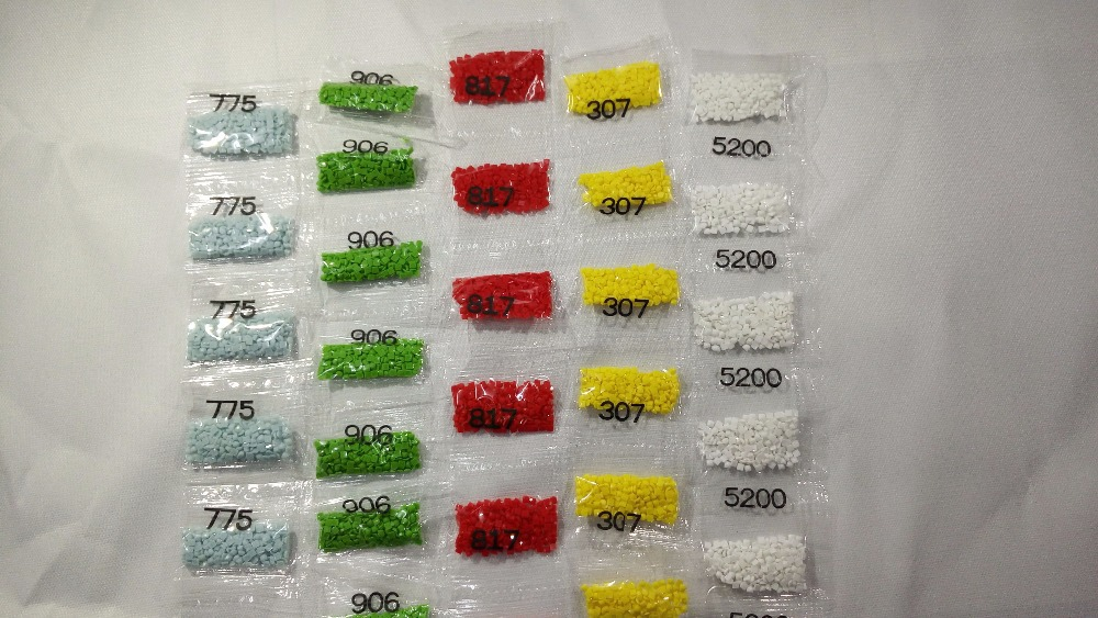The Wholesale House >> Aliexpress.com : Buy [DIAMOND PAINTING ACCESSORY] Wholesale Square Resin Diamond 210 230pcs/bag ...