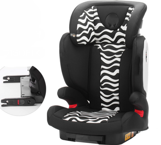 Venta rápida suave más colores niño asiento de seguridad para el uso del bebé