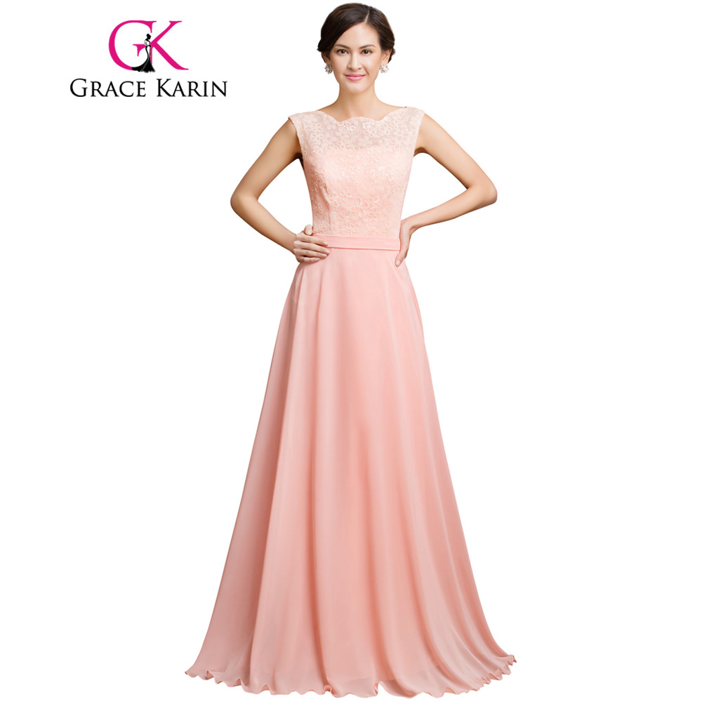 Popular Pink Special Occasion Dresses-Buy Cheap Pink Special ...