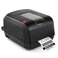 Honeywell barcode printer PC42T Desktop Direct Thermal/Thermal Transfer Label Printer  ethernet interface