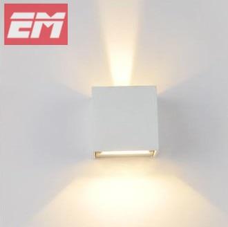Bathroom Lights Ip65 aliexpress : buy new porch light led wall light outdoor