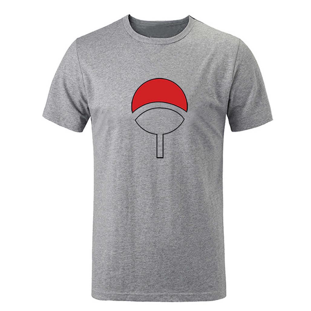 West Coast Choppers Фитнес футболка Для мужчин Для женщин Foo Fighters жесткий рок-н-ролл группы футболка Наруто деревенский мальчик футболки