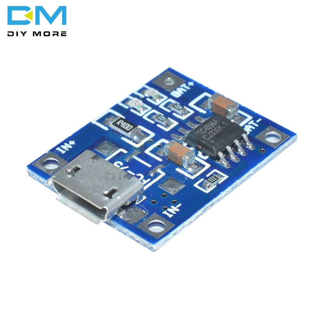 Electronic Components & Supplies Devoted Tzt Gpd2846a Tf Card Mp3 Decoder Board 2w Amplifier Module For Arduino Gm Power Supply Module Integrated Circuits