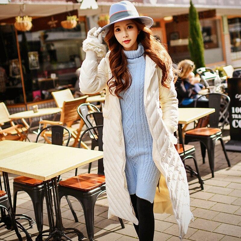 2015-2016 kış sezonu için moda aşağı ceketler