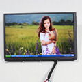 7inch N070ICG LD1 1280x800 40pin IPS LCD display screen support rotate image