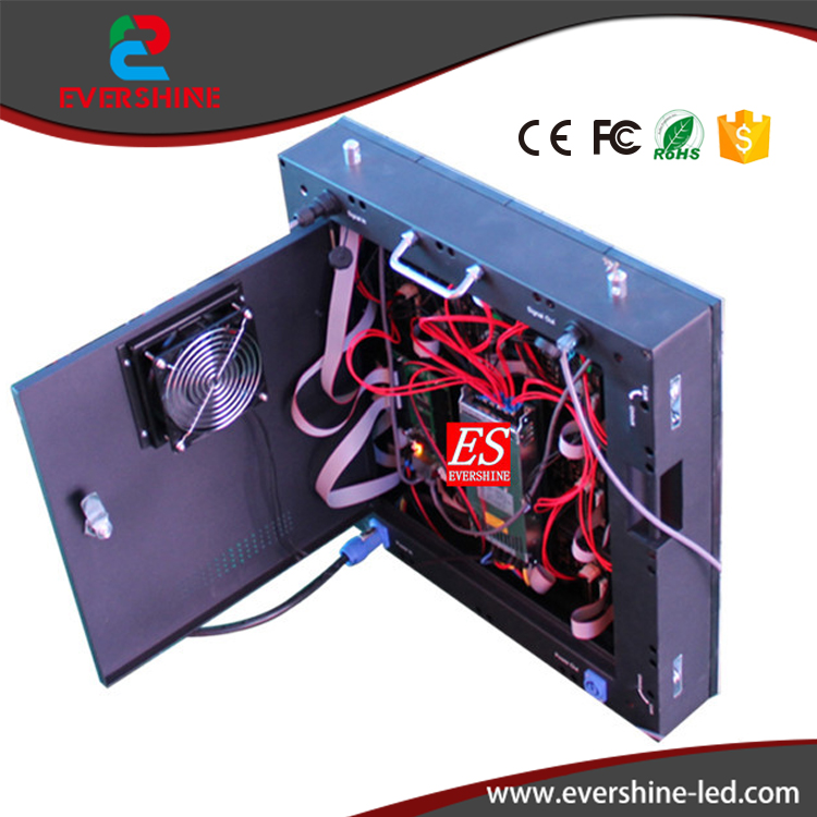 все цены на Stage Rental Cabinet Usage  HD Small LED Module P3, p4, p5, p6, p7.62,p10 For Wedding Party Performance онлайн