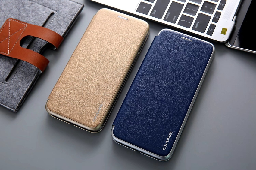 s9 leather case  (11)