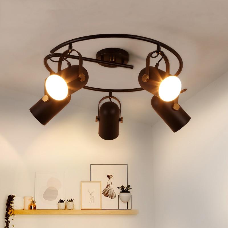 Hanging Light Fixtures Living Room Bed For Nordic Lighting Modern Cafe Lights Bar Novelty Chandelier Restaurant Led Clothing Store Chandeliers