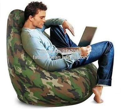 camouflage bean bag chair, bean bag sofa used furniture living room sofa recliner sofas for living room living room time limited set bolsa sectional sofa bean bag chair furniture leather recliner corner modern