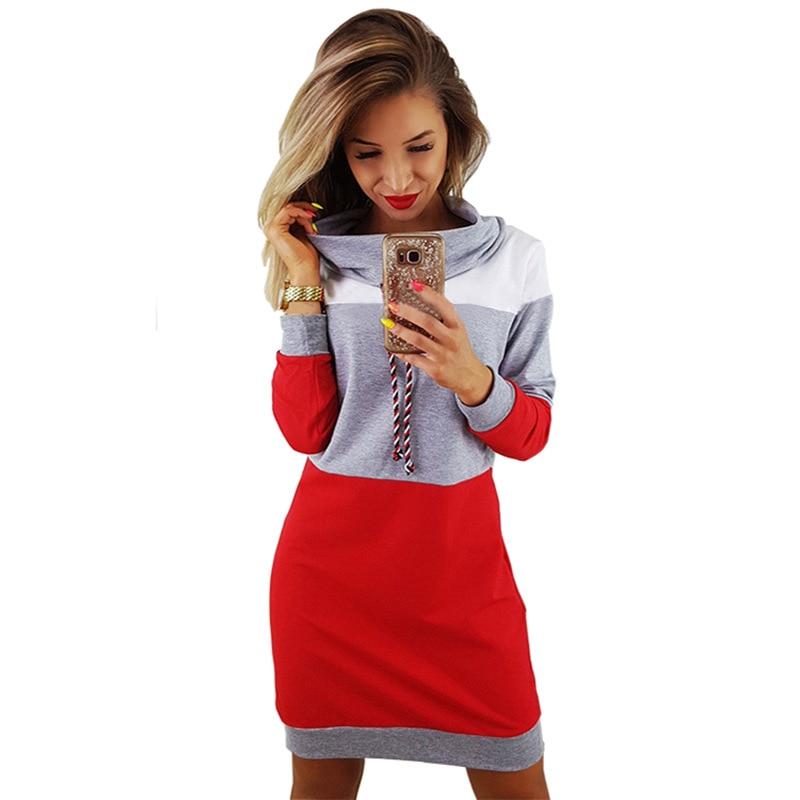 Hoody-Dress-Women-Hoodies-Long-Hooded-Sweatshirt-Streetwear-Pullover-Fashion-Female-Hoodie-Long-Sleeve-Warm-Sweatshirts(4)