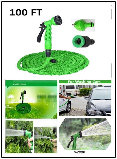 Online Get Cheap 100 Ft Garden Hose Aliexpresscom Alibaba Group