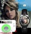 2017 Новый smart watch LW01 MT2502 для Спорта с Bluetooth компас Чсс шагомер SIM LW01 smartwatch для android IOS