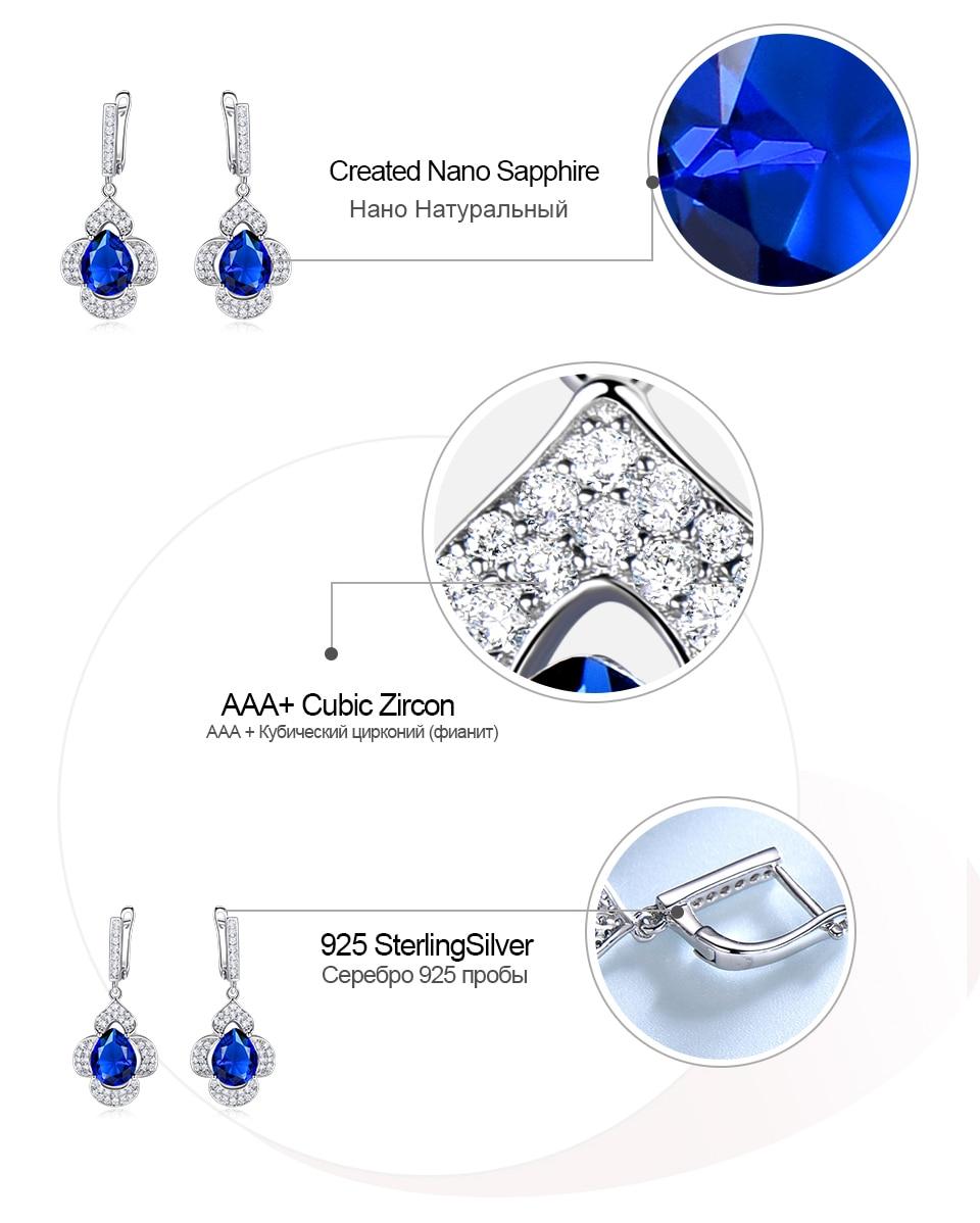 UMCHO-Sapphire--925-sterling-silver-earrings-for-women-EUJ090S-1-pc  (8)