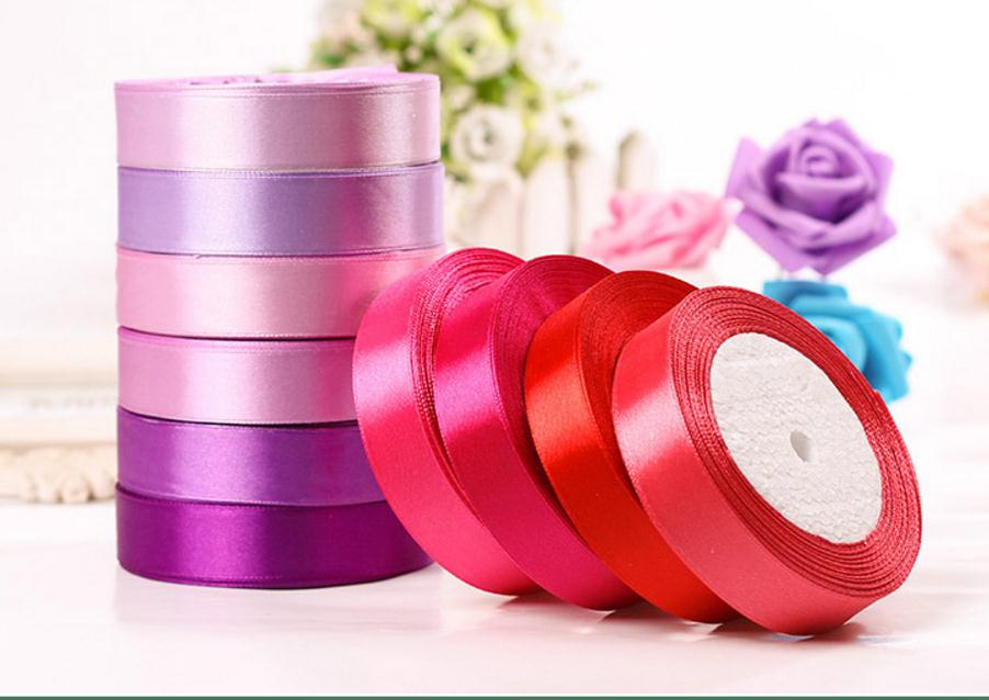 Width 4cm Color Packaging Rope, Ribbon, Balloon Strapping.gift, Flowers Rope.