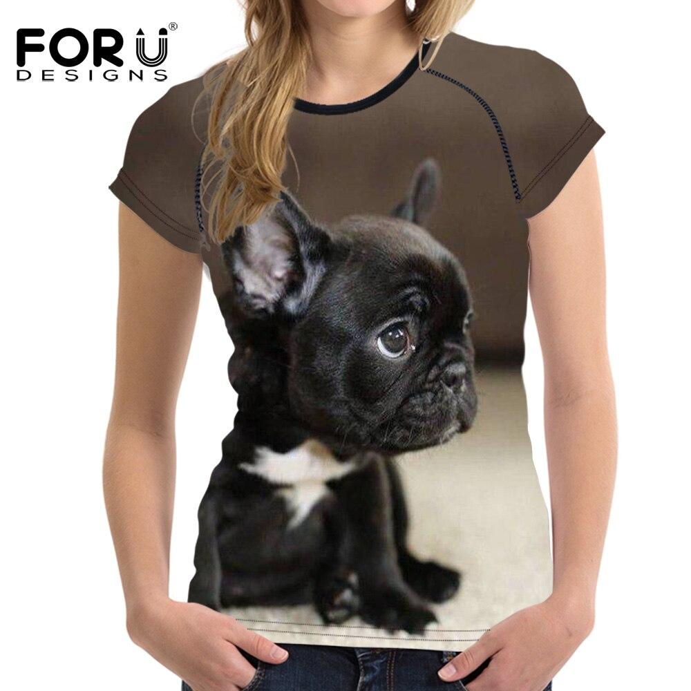 T-shirt à manches courtes avec impressio ...