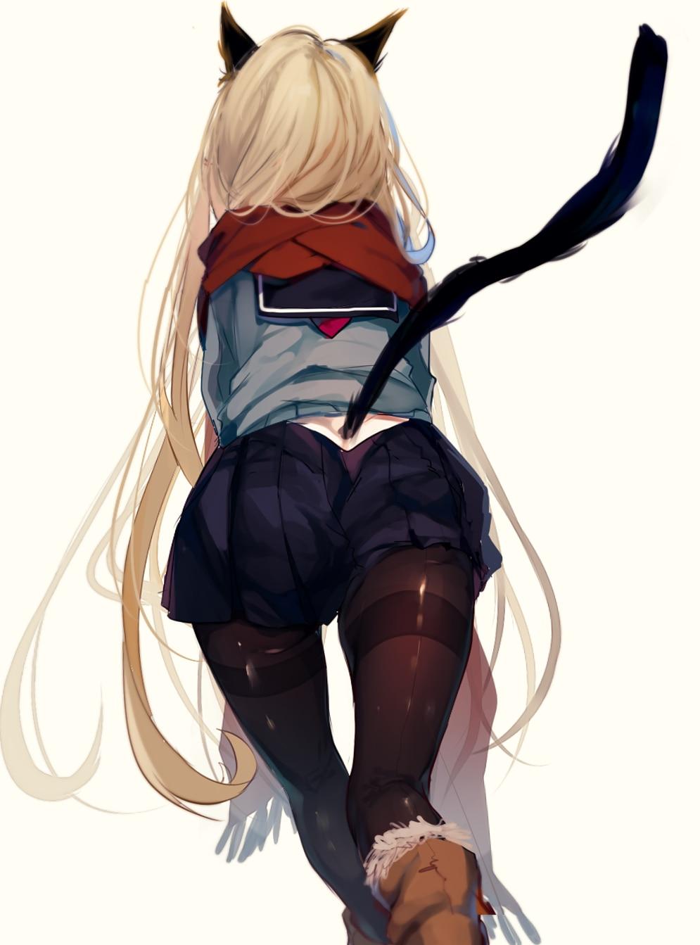 迷路猫的这群猫是真的服装设计猫而不是狐狸