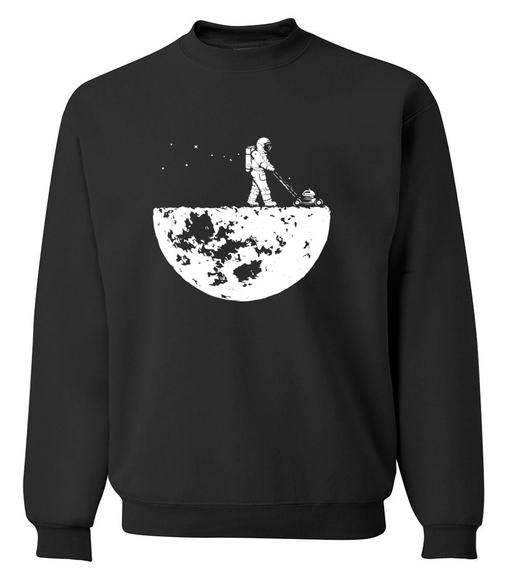 HTB1lEw1RFXXXXcbXFXXq6xXFXXXP - New Develop The Moon Cool Men Sweatshirt 2019 Autumn Winter Warm Fleece Men's Sweatshirt Creative Funny Hoodies For Adult S-XXL