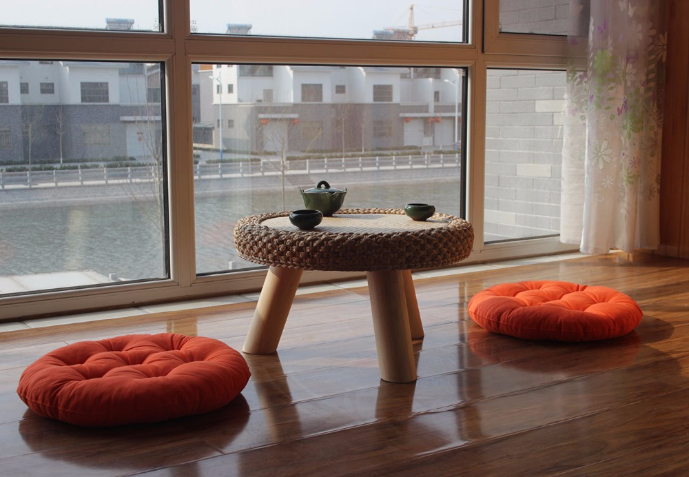 The Best 100+ Living Room Stool Image Collections (nickbarron.co ...