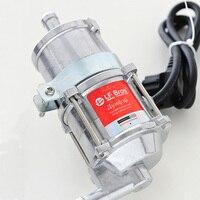 220V 240V 3000W Engine Heater Gas Electric Parking Heater Webasto Diesel Heater Air Parking Car Preheater