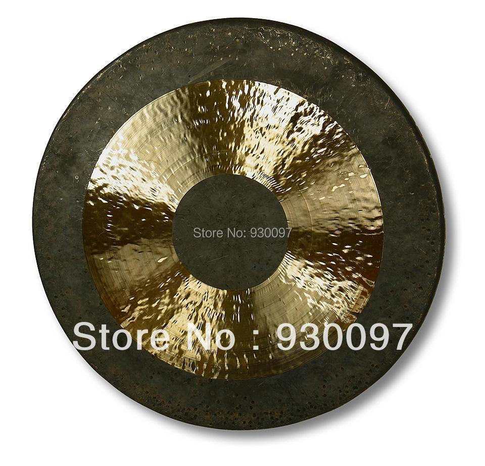handmade traditional Chinese 22'' Chau gong high quality 20 chau gong from china manufacturer arborea