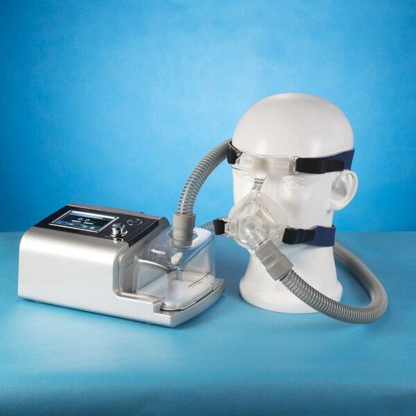 comparer les prix sur ventilator machine online shopping. Black Bedroom Furniture Sets. Home Design Ideas