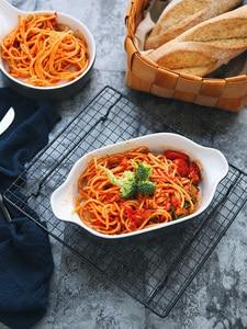Image 3 - INS Stil Feine Lebensmittel Fotografie Requisiten Foto Hintergrund Fotografie Hintergrund Zubehör Fond Photographie Fotography Studio