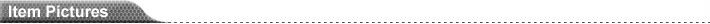 15 шт./комп. под пялиться в ящик слив коробке двери кафе засов защелка замок MOL баба Пти для Crash сторона мебель декоративные