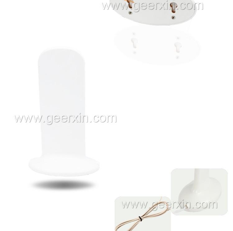 3g-router-antenna-A3O-034_04