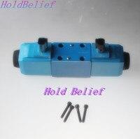 Magnet 25/220998 für Eaton Vickers Hydraulische Magnetwegeventil 12 V