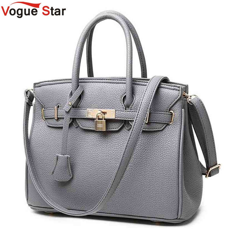 vogue-star-luxury-lock-rivet-ladies-leather-tote-bag-2018-new-designer-handbags-high-quality-women-shoulder-messenger-bag-ls312