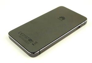 Image 4 - Unlocked Huawei E5878s 32 150Mbps 4G LTE Wifi Wireless Router Mobile Dongle pk e589 e5776 e3276 E5372