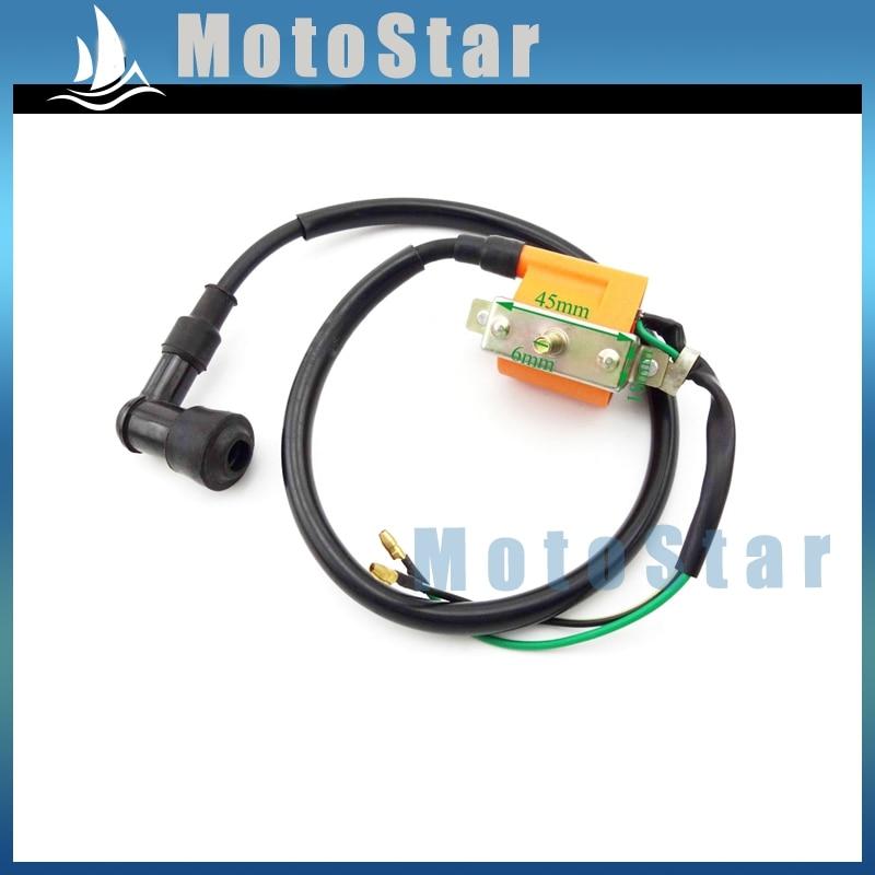 Motorcycle Racing Ignition Coil For Lifan Taotao Roketa Sunl SSR Thumpstar 50cc 70cc 90cc font b?resize\\\=665%2C665\\\&ssl\\\=1 lifan ke wiring diagram lifan exhaust, lifan 200cc atv wiring lifan 110 wiring diagram at bayanpartner.co
