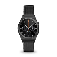 2016 New X10 Smart Watch Clock Sync Notifier support Music Player Fashion Bluetooth WristWatch digital For Apple Android Phone