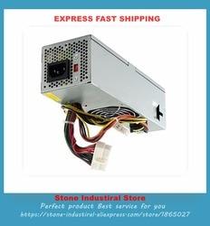 GX620 GX520 9200/9100C 5100C H275P-00 N275P-00 H220P-01 N220P-01 275W Powe r sup ply YD358 R8038 K8964 N8373 WD861 TD570 YD080