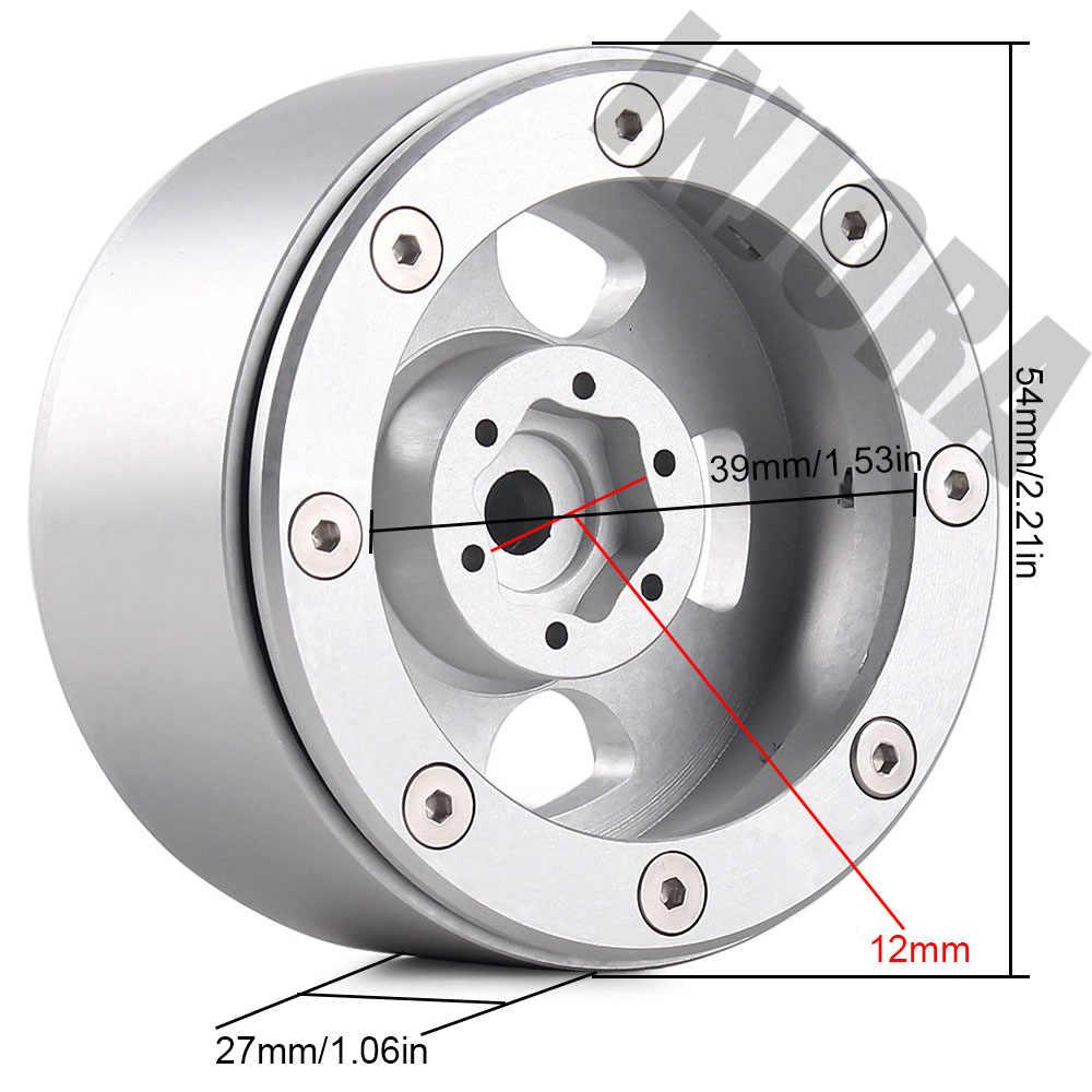 Présentation et évolution Traxxas TRX-4 Bronco  - Page 2 INJORA-jante-de-roue-en-m-tal-classique-bedlock-1-9-pour-RC-roche-chenille-axiale.jpg_q50