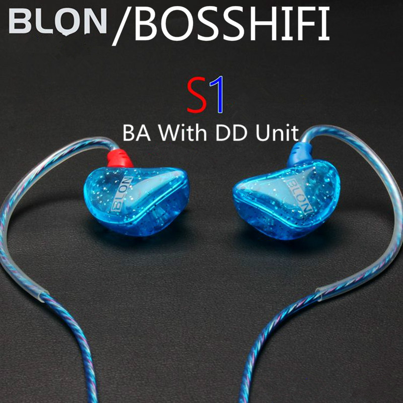 Premium Sound Quality Flat Wired Headset Earbuds With Microphone For Verizon Samsung GALAXY Note 2 (SCH-I605)... Sale