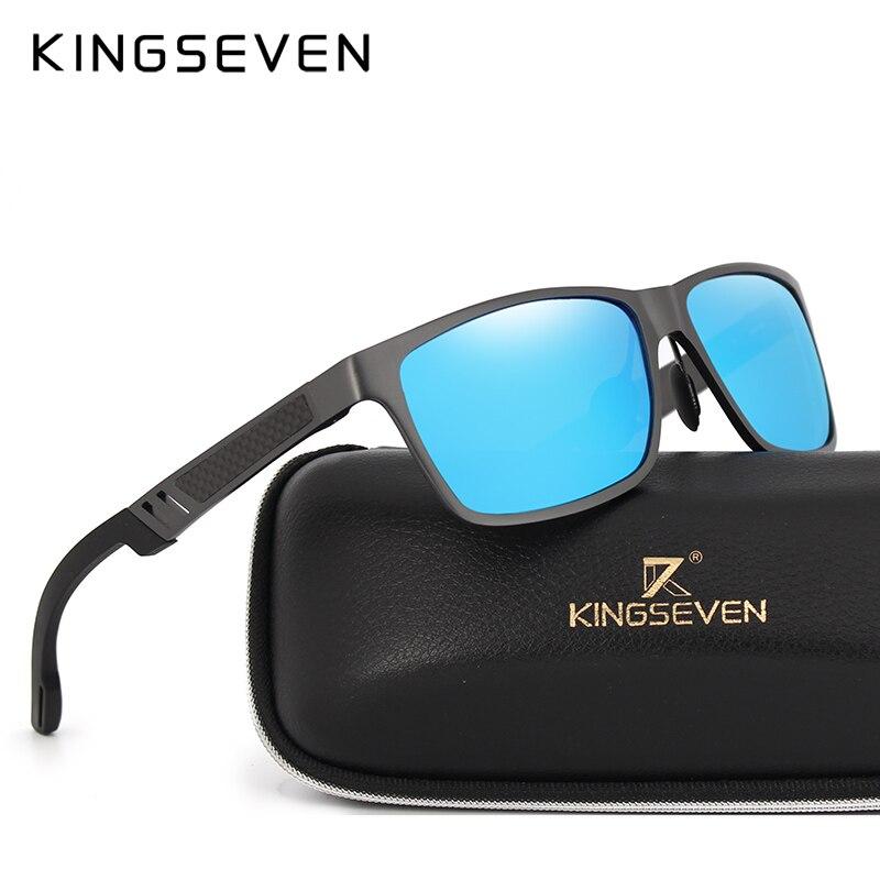 c1cf3e26035a Cheap Quality Men s Polarized Sunglasses