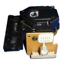 Brand Replacement For AIWA JAX-PK1 CD Player Spare Parts Laser Lens Lasereinheit ASSY Unit JAXPK1 Optical Pickup Bloc Optique